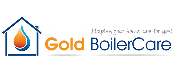 Gold Boiler Care Ltd